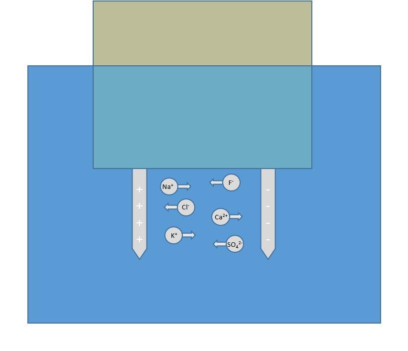 metoda działania konduktometru