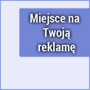 Reklama na ReefHub.pl