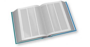 słownik akwarystyczny