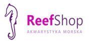 Reef Shop