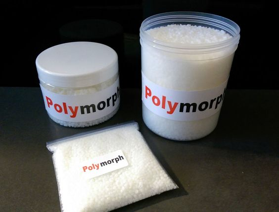Instamorph, Polymorph