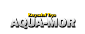 Krzysztof Try Aqua-Mor
