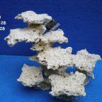 Skała bioceramiczna
