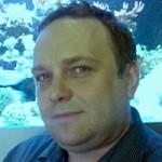 Damian Pogorzelski