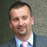 Grzegorz Dyzma