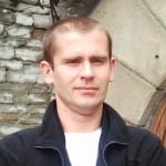 Piotr Staniewski