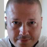 Maciej Brajczewski