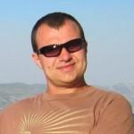 Marcin Maksylewicz