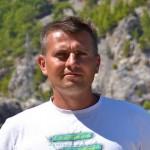 Paweł Szember