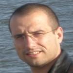 Bartłomiej Kołdyj