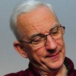 Jacek Zalewski