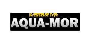 Krzysztof Tryc