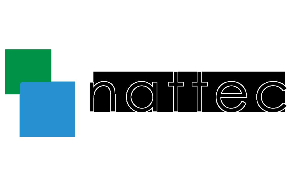 www.nattec.pl